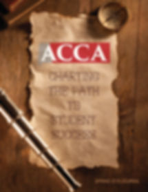 ACCACover copy.jpg