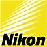 Vendor_Nikon.png