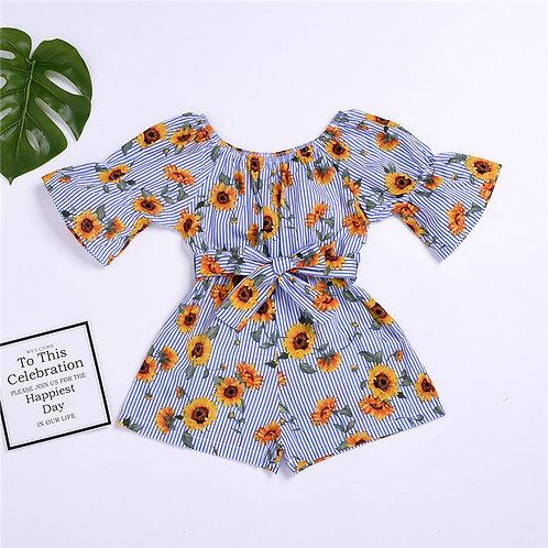 327270 Sun Flower