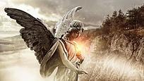 angel-2665661__340.webp