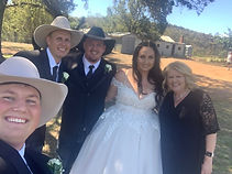 Wedding ELm Grove.jpg