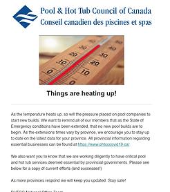 heating up april 17.png