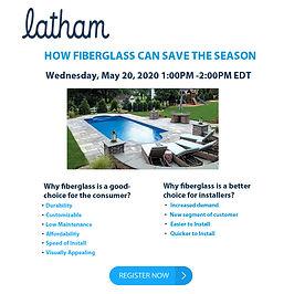 Latham webinar.jpg