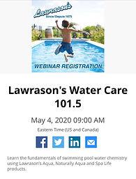 Watercare 101.5.jpg
