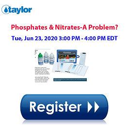 phosphatesr.jpg