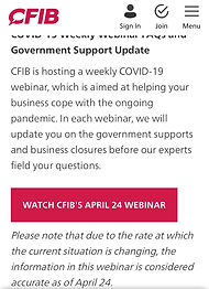 CFIB webinars.jpg