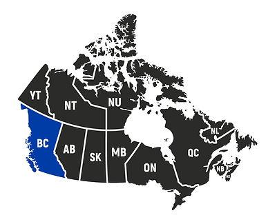 BC-map.jpg