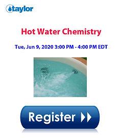 hot water taylor.jpg