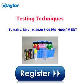 Taylor test kit webinar2.jpg