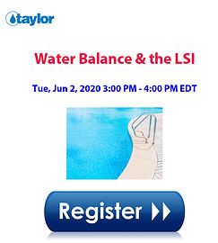 waterbalance taylor.jpg