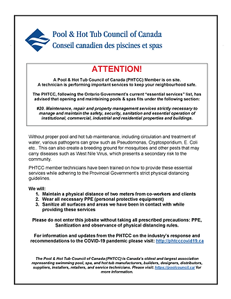 PHTCC-Service-Notice-2020.png