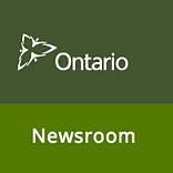 ontario_newsroom.png