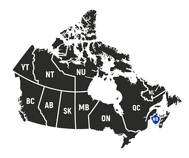 NB-map.jpg