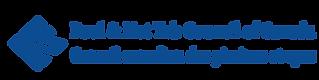 phtcc-logo.png