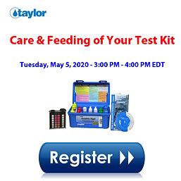 Taylor test kit webinar.jpg