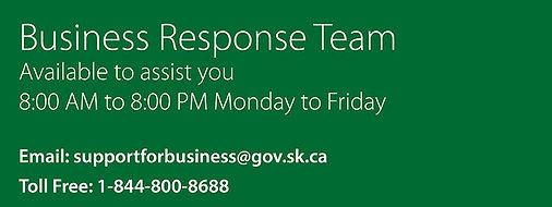 business response team.jpg