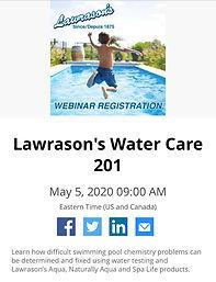 Watercare 201.jpg