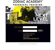 Zodiac academy.jpg