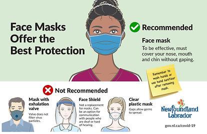 face-masks-poster-page-001.jpg