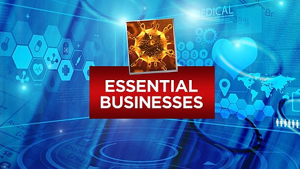 essential-business.jpg