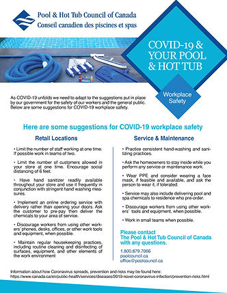 PDFs-for-download-for-members--Covid-19-