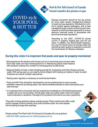 PDFs-for-download-for-members--Covid-19.