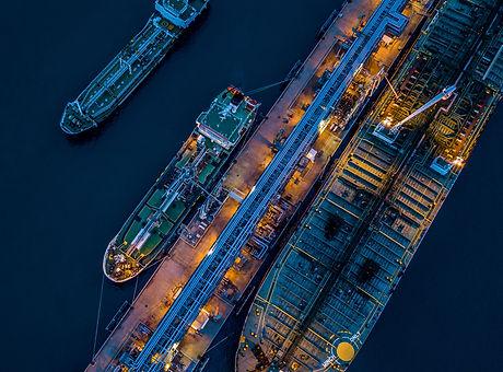 iStock Transport Ship.jpg