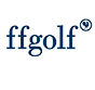 Logo_FFGolf_transparent.png