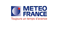 Meteo-france-transparent.png