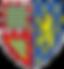 Logo_LigueBourgogne_transparent.png