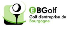 ebgolf_logo_classique_horizontal.png