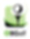 ebgolf_logotype_vert.png