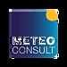 Meteo-consult-transparent.png
