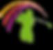 Logo_ActuGolf_transparent.png