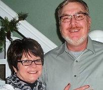 Randy & Sherry Horn.JPG
