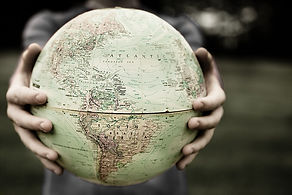 missions-globe.jpg