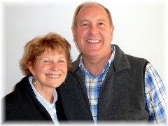 Pastor_Steve & Debbie.jpg