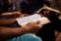 Mens+Bible+Study.jpg