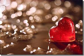 Valentines Graphic.jpg