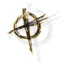 2020 Fall Discipleship Classes