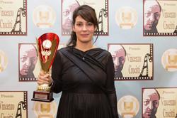 Premio Vincenzo Crocitti