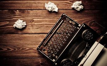 scrittori-di-mare-aperto.jpg