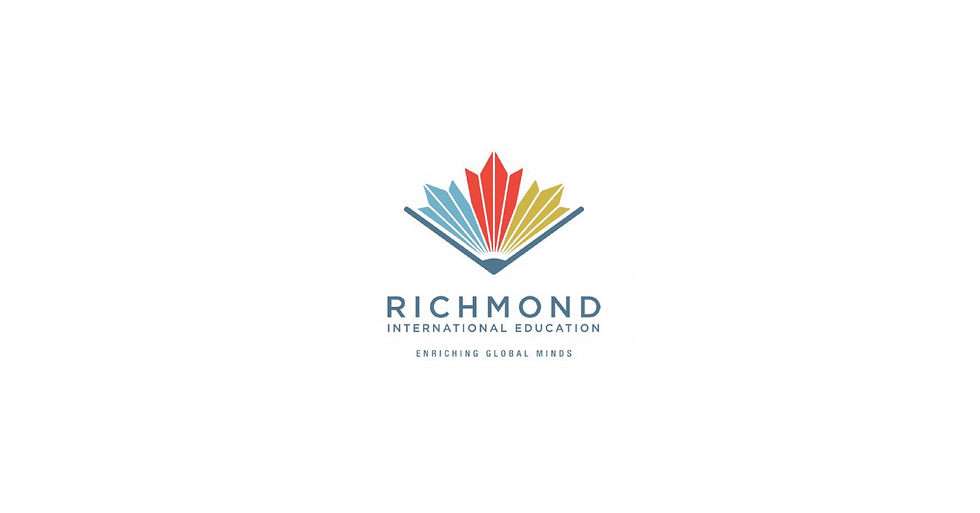 リッチモンド教育委員会