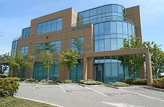 JPBSC バンクーバーオフィス