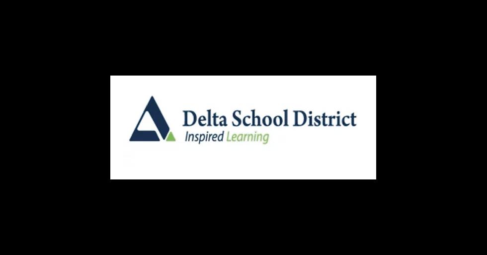 デルタ教育委員会