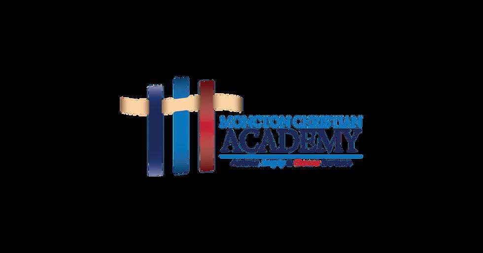 モンクトンクリスチャンアカデミー