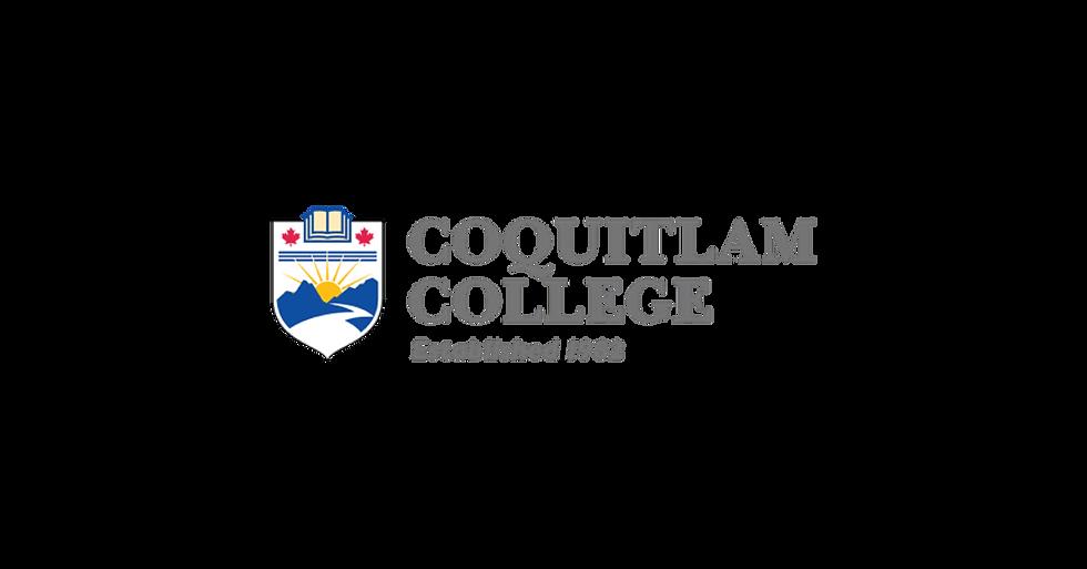 コキットラムカレッジ