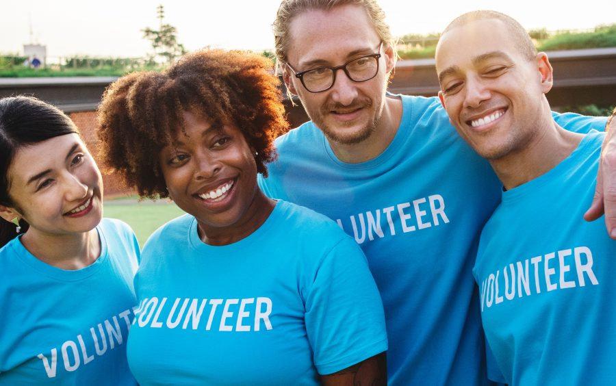 カナダボランティア体験ページコンテンツ