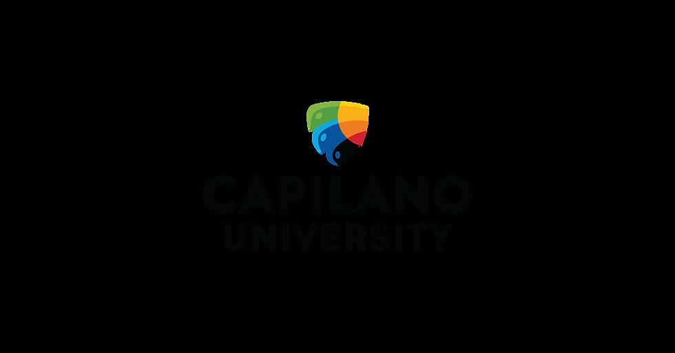 キャピラノ大学
