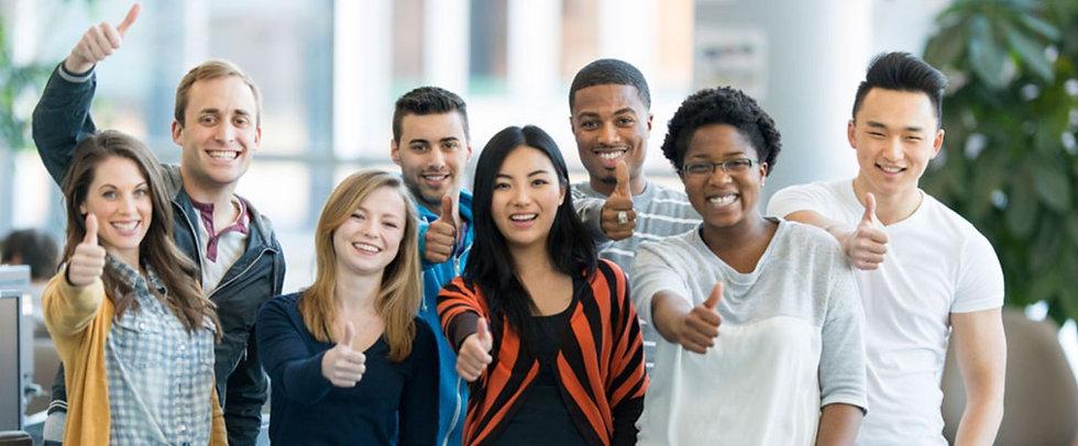 語学学校提携校